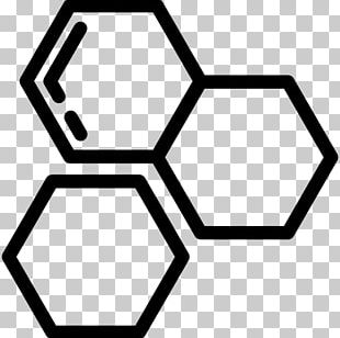 Hexagon Computer Icons Geometry Shape Symbol PNG