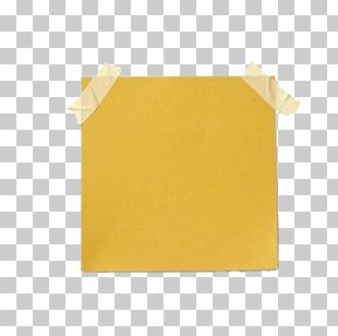 Paper Adhesive Tape Stationery Notebook PNG