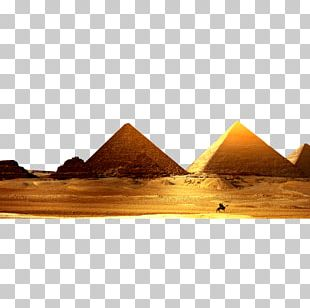 Egypt PNG