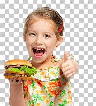 Hamburger Buffalo Burger Cheeseburger Junk Food American Cuisine PNG
