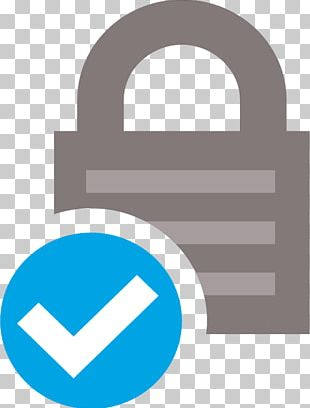 Password Manager Computer Icons User PNG