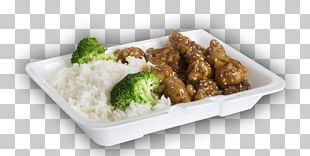 American Chinese Cuisine Take-out Dim Sum Vegetarian Cuisine PNG