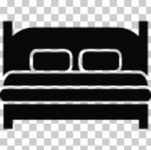 Bed Size Computer Icons Bedroom Furniture Sets PNG
