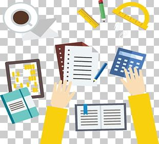 Accounting Icon PNG
