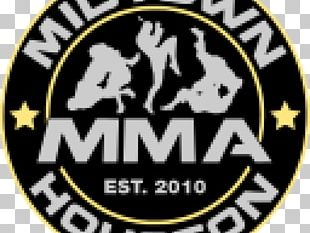 Midtown MMA Houston Mixed Martial Arts Brazilian Jiu-jitsu Jujutsu Muay Thai PNG