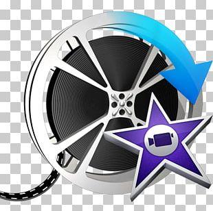 Total Video Converter Matroska VOB IMovie Computer Icons PNG