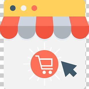 Web Development E-commerce Online Shopping Business Online Marketplace PNG