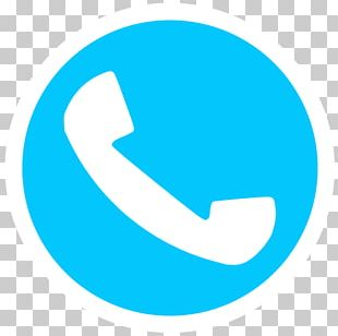 Dialer Android Telephone WhatsApp PNG