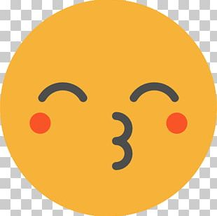Emoticon Emoji Scalable Graphics Computer Icons PNG