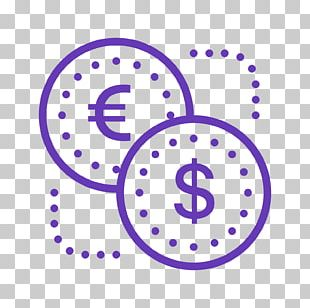 Exchange Rate Currency Symbol Computer Icons Graphics PNG