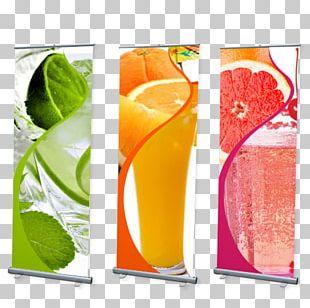 Juice Sea Breeze Cocktail Garnish Orange Drink Health Shake PNG