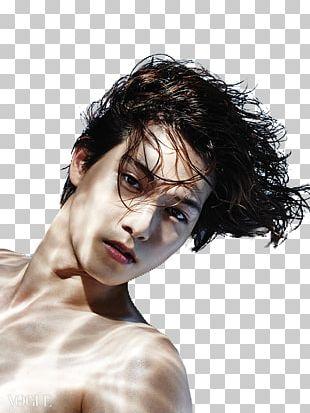 Lee Jong-hyun Photography Musician CNBLUE Photographer PNG