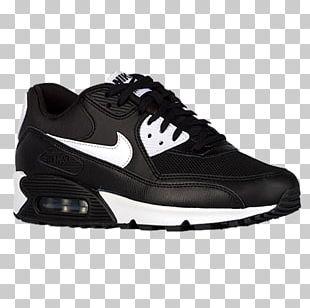 Nike Air Max 90 Wmns Nike Free Sports Shoes Air Jordan PNG