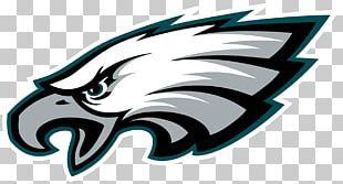 Philadelphia Eagles NFL American Football Minnesota Vikings Pittsburgh Steelers PNG