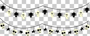 Jack Skellington Halloween Costume Trick-or-treating Party PNG