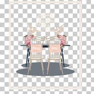 Table Bigstock Illustration PNG