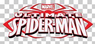Ultimate Spider-Man Ultimate Marvel Sinister Six Television PNG