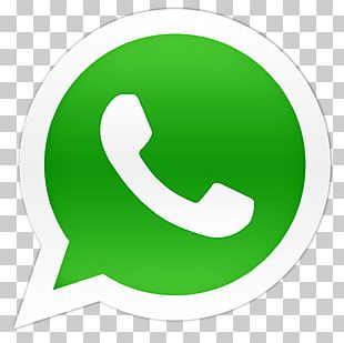 WhatsApp Instant Messaging Messaging Apps Mobile Phones Android PNG