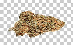 Cannabidiol Cannabis Sativa Hash Oil Strain PNG