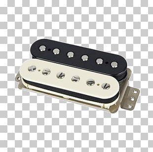 Fender Stratocaster Humbucker Single Coil Guitar Pickup Fender Musical Instruments Corporation PNG