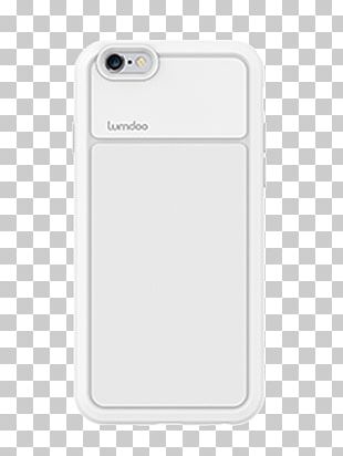 Mobile Phone Accessories Electronics PNG