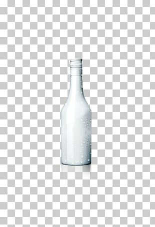 Water Bottles Glass Bottle Liquid PNG