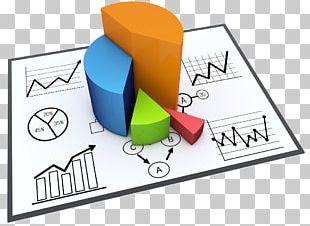 Financial Statement Analysis Report Management Analytics PNG