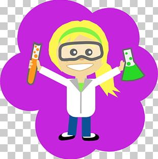 Goggles Laboratory Safety PNG