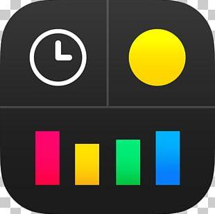 Apple App Store IPad PNG