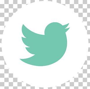 Computer Icons Social Media Symbol User Pond5 PNG