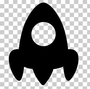 Computer Icons Spacecraft PNG