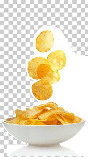 French Fries Corn Flakes Junk Food Potato Chip PNG