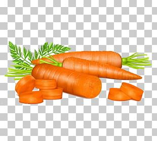 Juice Carrot Drawing PNG