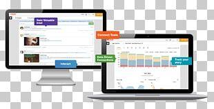 Social Media Measurement Computer Software Mass Media Management PNG