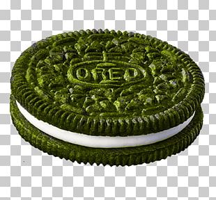 Android Oreo DORO 8030 Eclipse PNG
