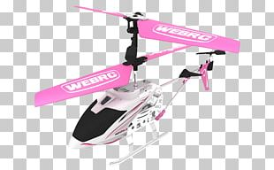 Helicopter Rotor Radio-controlled Helicopter Ski Bindings PNG