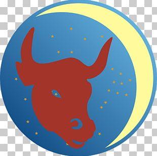 Taurus Astrological Sign Horoscope Astrology Zodiac PNG