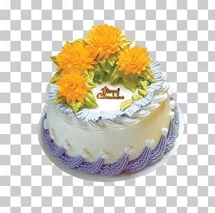 Torte Birthday Cake Cream Chocolate Cake Shortcake PNG