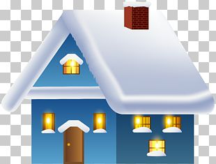 Amazon.com Winter House Snow Igloo PNG