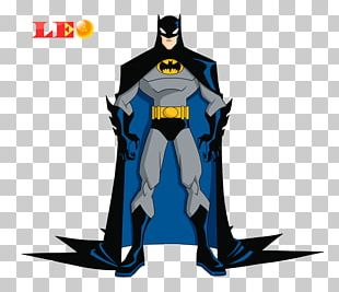 Batman Family Television Show Comic Book DC Comics PNG
