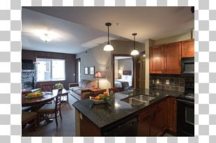 Countertop Kitchen Interior Design Services Property PNG