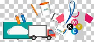 Promotional Merchandise Brand Marketing PNG