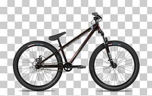Rocky Mountains Mountain Bike Rocky Mountain Bicycles Enduro PNG