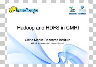 China Mobile Research Institute Mobile Phones Telecommunications Industry Cloud Computing PNG