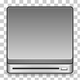 Electronic Device Screen Multimedia Output Device PNG
