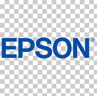 Epson Ink Cartridge Printer Canon Multimedia Projectors PNG