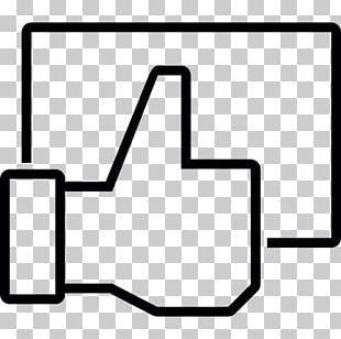 Like Button Thumb Signal Computer Icons Symbol PNG