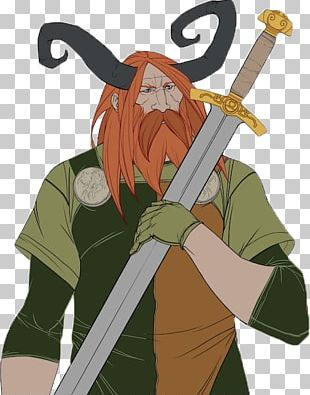 The Banner Saga 2 Stoic Studio Video Game Versus Evil PNG
