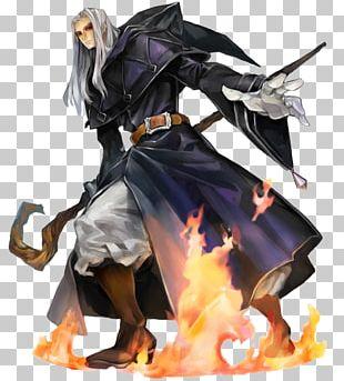 Dragon's Crown Odin Sphere Princess Crown Muramasa: The Demon Blade Vanillaware PNG