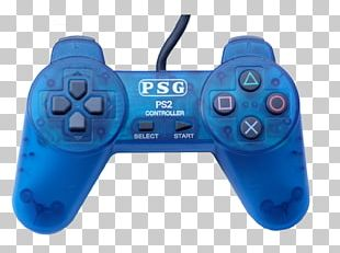 Joystick Game Controllers PlayStation 3 Video Game Consoles PNG